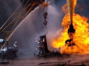 Нефть-2